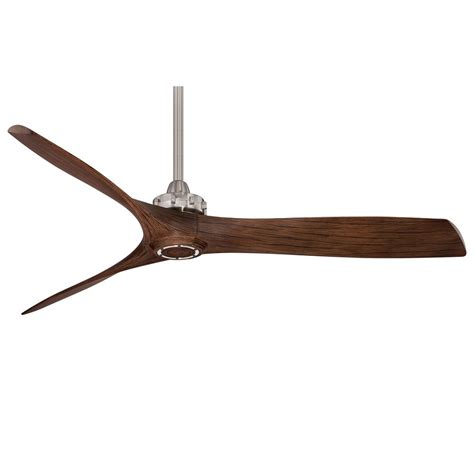 airplane propeller ceiling fan with light minka aire aviation ceiling fan 60 inch fan with 3