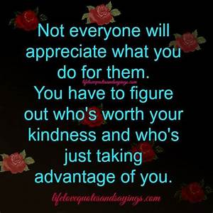 I Love And Appreciate You Quotes. QuotesGram