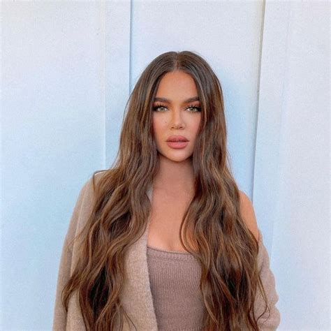 Khloe Kardashian could potentially lose millions after her ...