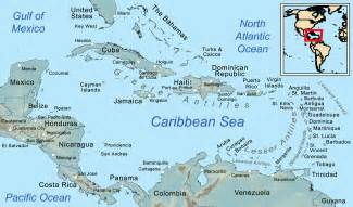 file caribbean general map png