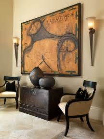 home design furnishings 33 striking africa inspired home decor ideas digsdigs