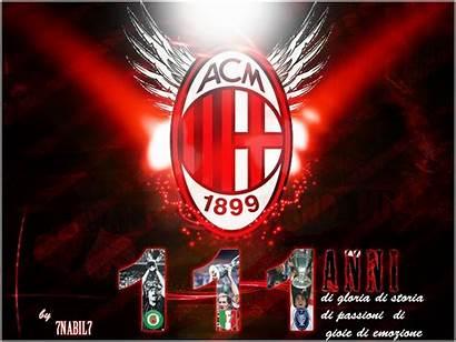 Milan Ac Wallpapers Club Football Wallpapersafari Edwards