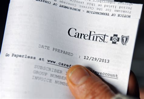 Refinance your auto loan how to pay for college how to get a business loan student loan repayment plans paycheck protection most people with health insurance get it through an employer. CareFirst health insurance rates to rise as much as 26 percent - Baltimore Sun