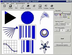 Logiciel Pour Créer Un Logo : forum d 39 informatique r solu recherche logiciel creation logo software ~ Medecine-chirurgie-esthetiques.com Avis de Voitures