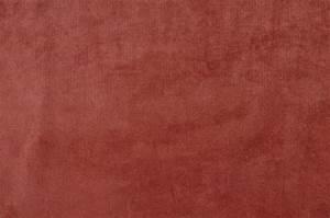 Stoffe Für Polster : polster stoff premium london rot online kaufen ~ Frokenaadalensverden.com Haus und Dekorationen
