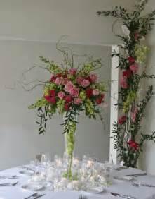 glass centerpieces for wedding design ideas wholesale glass vases floral vases wedding vases by wgv international