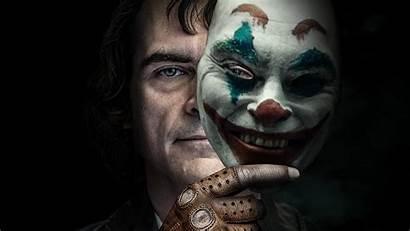 Joker 4k Wallpapers Movies