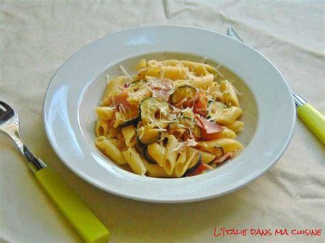 l italie dans ma cuisine recettes de mezze de l 39 italie dans ma cuisine