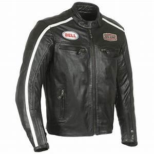 Blouson De Moto : blouson moto vintage ride and sons heritage racing cuir ~ Medecine-chirurgie-esthetiques.com Avis de Voitures