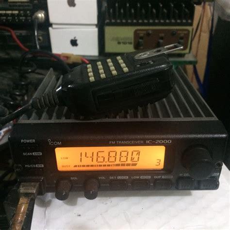 sae hobbies communication jual alat radio komunikasi ht