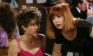 Kristy McNichol & Dinah Manoff - Sitcoms Online Photo ...