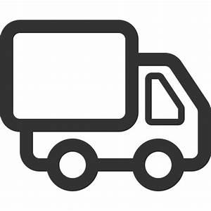 Transport, transportation, truck, vehicle icon | Icon ...