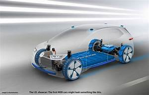 Id Auto : the electric vehicle module newsroom ~ Gottalentnigeria.com Avis de Voitures