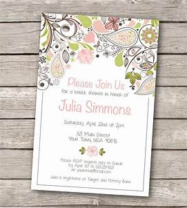 u free wedding border templates for With wedding invitation sample word document