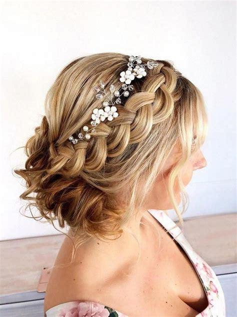 Wedding Hair Vine, Bridal Headband, Wedding Hair ...