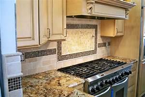 kitchen backsplash tile ideas modern kitchen 2017 With kitchen tile backsplash design ideas