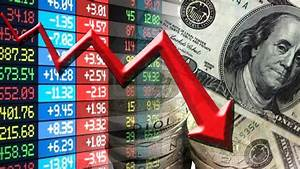 Is The Financial Crisis Just The Harbinger Of Change