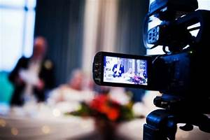 all you need to know about wedding videography With best camera for wedding videography