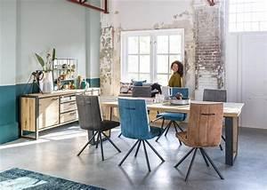 Henders Hazel Händler : metalox tisch 250 x 100 cm henders hazel ~ Buech-reservation.com Haus und Dekorationen