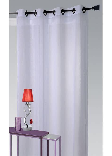 voilages cuisine rideaux voilages cuisine rideaux pour porte ou fentre