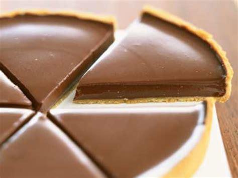 recette dessert minceur facile recettes d automne avec fr 233 d 233 ric anton femme actuelle
