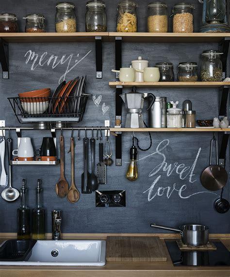 tableau craie cuisine tableau craie cuisine et on termine par mon tableau noir