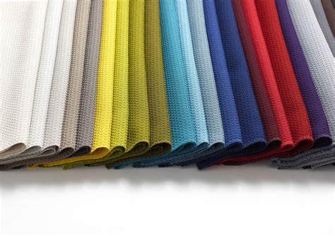 Knoll Upholstery by Trophy Upholstery Knolltextiles