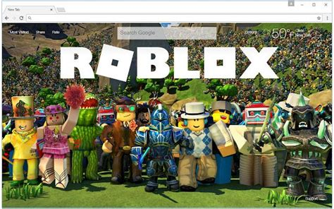 hack  boku  roblox strucidcodescom
