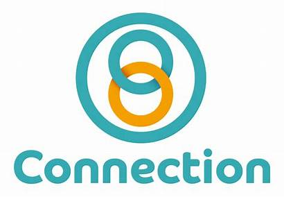 Connection Stacked Sept16 Logos Google Support