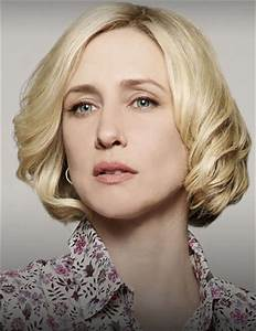Vera Farmiga (Bates Motel Fakes) [REP] : Request Celebrity ...