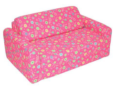 Flip Open Sofa by Spongebob Flip Open Sofa Spongebob Squarepants Flip Open