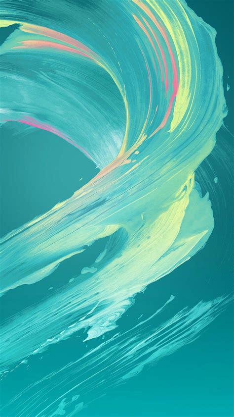 Xperia X Wallpaper  Orale Va  Pinterest Pantalla