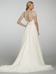 spring 2013 wedding dress hayley paige bridal gowns 6300 b With paige wedding dress