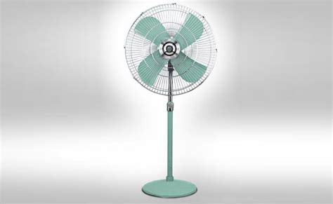 Pak Pedestal Fan by Asia Pedestal Fans Price In Pakistan