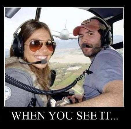 When You See It Memes - 25 best ideas about when you see it on pinterest when u see it illusion pictures and awesome