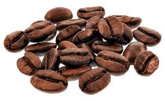 4.1 out of 5 stars 292. Coffee - Sweetened | Vedic Mix Tea