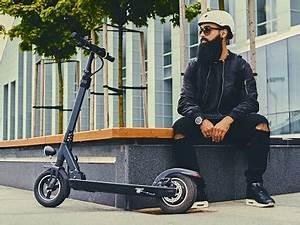 E Roller Köln : e scooter sollen 2019 f r den stra enverkehr zugelassen ~ Kayakingforconservation.com Haus und Dekorationen