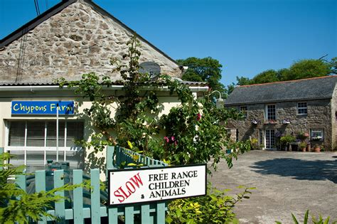 cottage st ives the barn cottage in st ives select cornwall