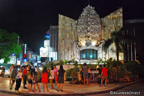 legian beach attractions     legian beach