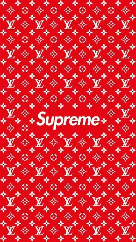 supreme x louis vuitton collection sneaker summit est 2004