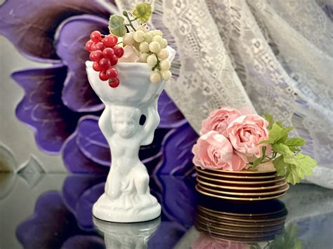 Candle Holders (Page 1 of 1) Wedding Products from