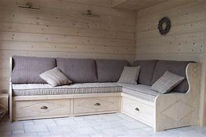 sosamec menuiserie savoie 73 meubles en savoie 73 With meubles de montagne en bois