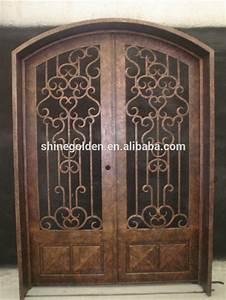 cuisine porte d39entrace en fer forgac porte d39entrace With porte d entrée en fer