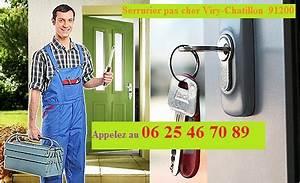 Serrurier Grasse 06 : serrurier viry chatillon devis serrurier serrurier ~ Premium-room.com Idées de Décoration
