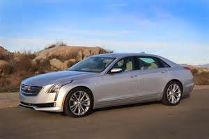 cadillac cts model years drive 2017 cadillac ct6 thedetroitbureau com