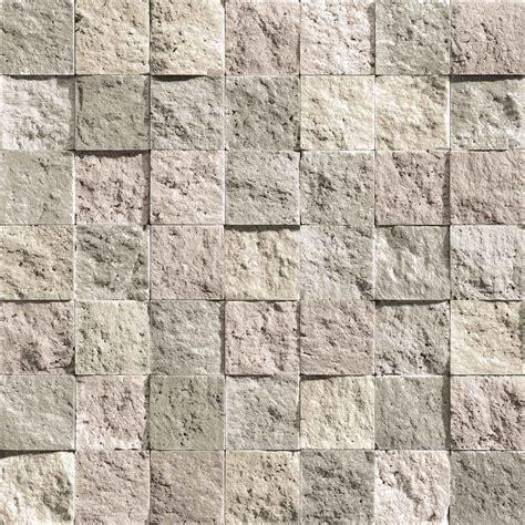 Muster Tapete Steinoptik by 3d Tapete Zum Kaufen Tapeten Bilder Galerie 35