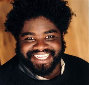 Ron Funches Wil... Ron Funches Quotes
