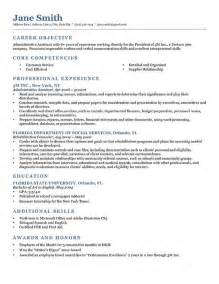 free resume template sles ultrasound technician cover letter