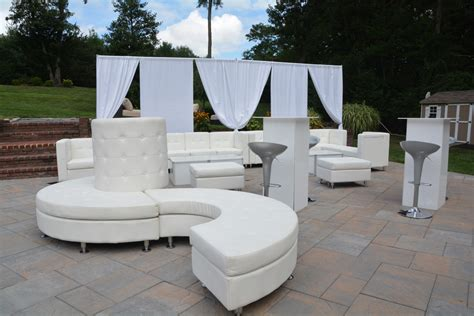 lounge furniture and decor ny platinum nyc events