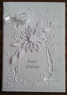 wishes cards images  wishes card cards